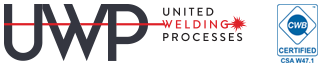 United Welding Processes